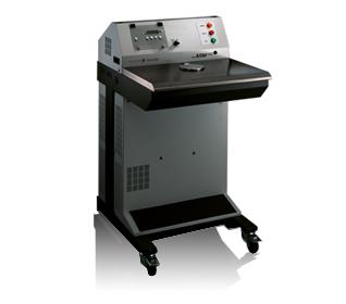 ASM-1002